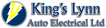 Kings Lynn Auto Electrical